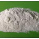 Tego Care CG 90 (cetearyl glucoside) 30 gr