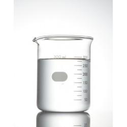 ISOPENTYLDIOL (agent émollient et hydratant multifonctionnel) 250 gr