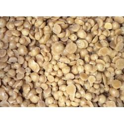 Conditioner Emulsifier Végétal 100 gr
