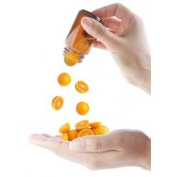 Vitamine C 10 gr