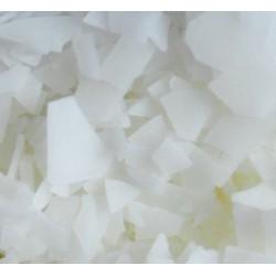 SLMI (Sodium Lauroyl Methyl Isethionate) 100 GR
