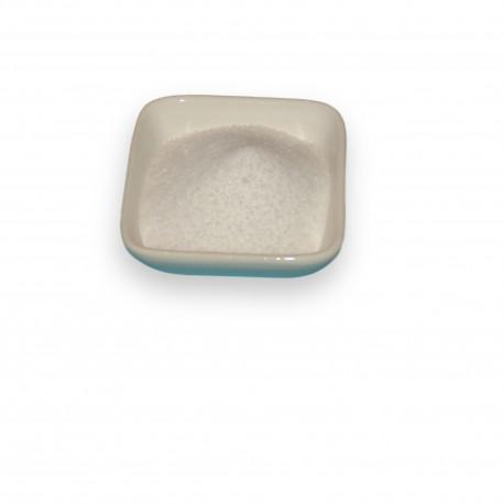 Bétaïne Naturel (Glycine) 50 gr