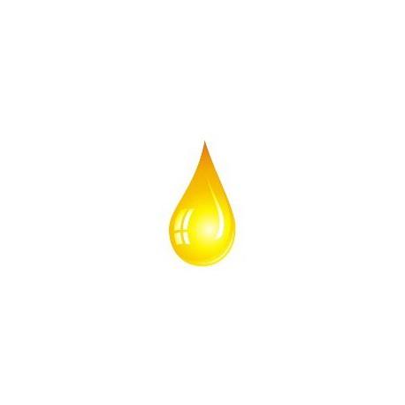 Polysorbate 80 [émulsifiant/dispersant] 250 ml