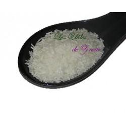 Sodium Coco sulfate [tensio-actif] 100gr
