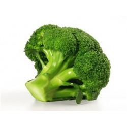 Huile végétale de BROCOLI 50 ml