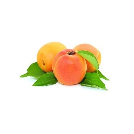 Huile végétale vierge d'ABRICOT BIO 100 ml