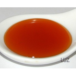 Lysolécithine [émulsifiant à froid, stabilisant, émollient] 100 ml