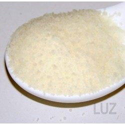 Ceralan (cera bellina) 50 gr