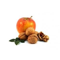 Pomme & Noix 'Premium'