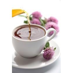 Thé Blanc (fragrance sans allergènes)