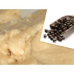 Beurre de Café 100 gr